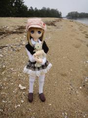 天橋立201203-13