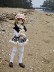 天橋立201203-15
