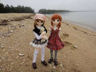 天橋立201203-17