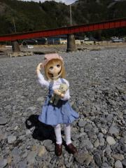 大井川鉄道201203-05