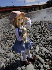 大井川鉄道201203-06