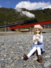 大井川鉄道201203-08
