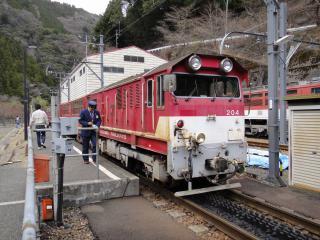大井川鉄道201203-10