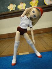 豊郷201204-08