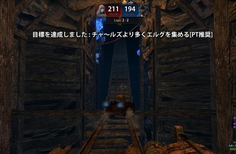 2014_1020_3.jpg