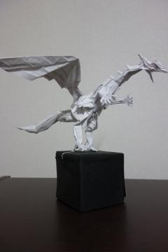 パトリオットドラゴン0415 (1)