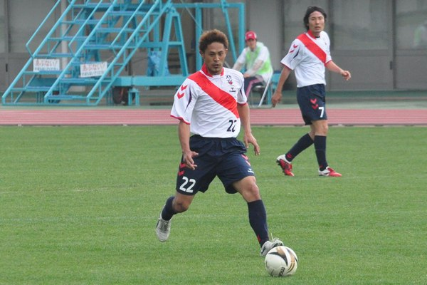 2012東海リーグ第1節vsChukyo univ-6
