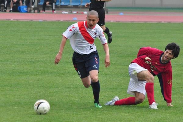 2012東海リーグ第1節vsChukyo univ-5