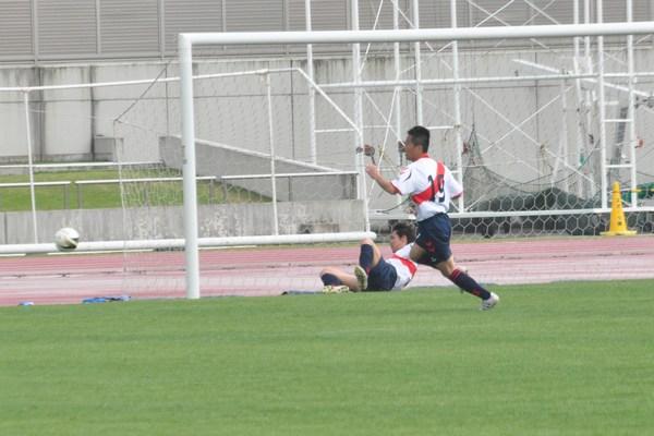 2012東海リーグ第1節vsChukyo univ-4