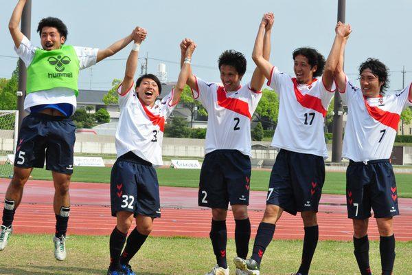 2012東海リーグ第1節vsChukyo univ-3