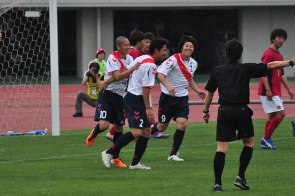 2012東海リーグ第1節vsChukyo univ-2