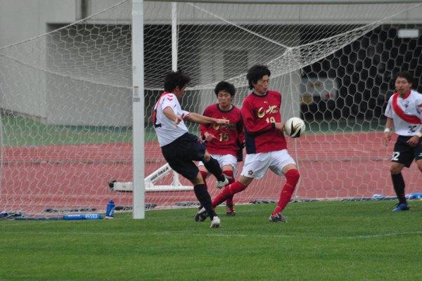 2012東海リーグ第1節vsChukyo univ-1