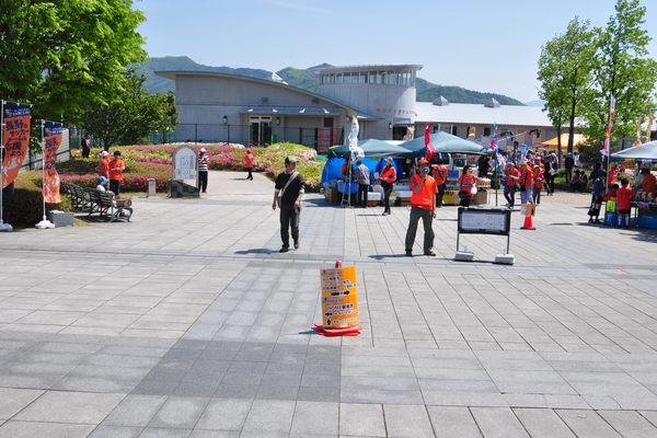 スタジアム紹介~南長野運動公園-14
