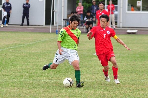 2012東海リーグ第2節vsマルヤス-5