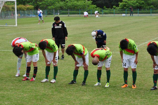 2012東海リーグ第2節vsマルヤス-4