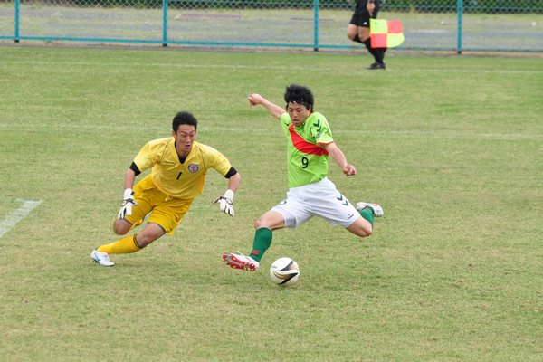 2012東海リーグ第2節vsマルヤス-1
