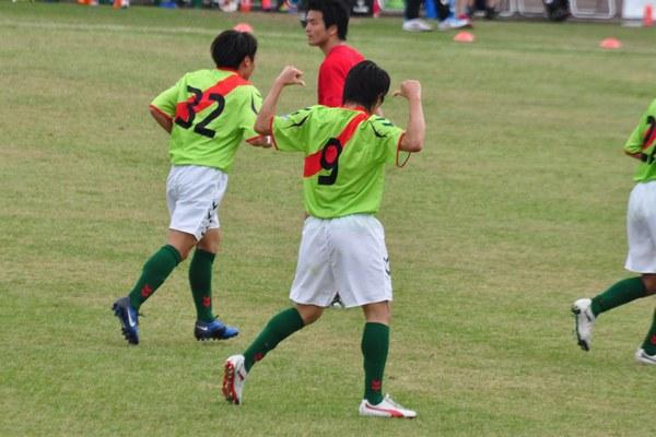 2012東海リーグ第2節vsマルヤス-2
