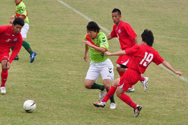 2012東海リーグ第2節vsマルヤス-13
