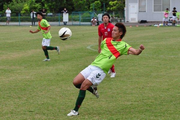 2012東海リーグ第2節vsマルヤス-12
