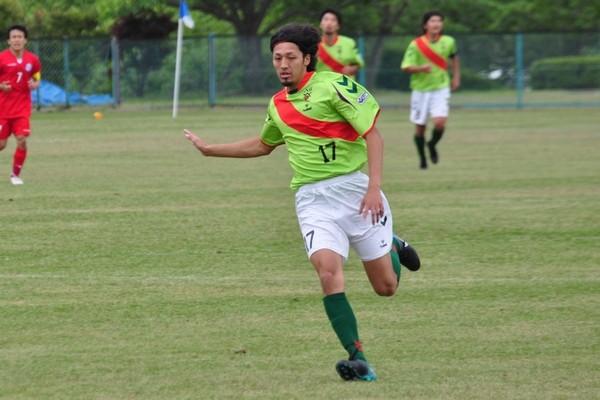 2012東海リーグ第2節vsマルヤス-11