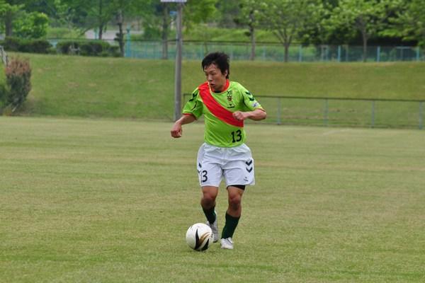2012東海リーグ第2節vsマルヤス-10