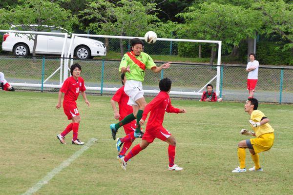 2012東海リーグ第2節vsマルヤス-8
