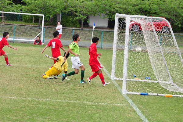 2012東海リーグ第2節vsマルヤス-9