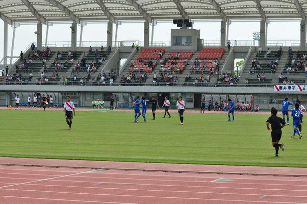 2012東海リーグ第3節vs矢崎バレンテ-4