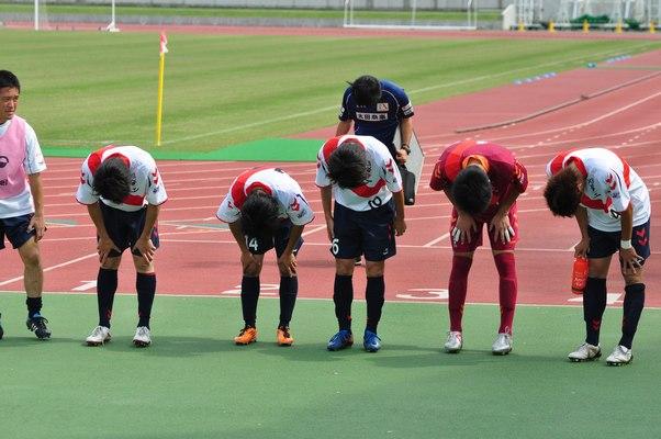 2012東海リーグ第3節vs矢崎バレンテ-5