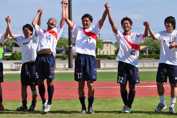 2012東海リーグ第5節vs藤枝市役所-6