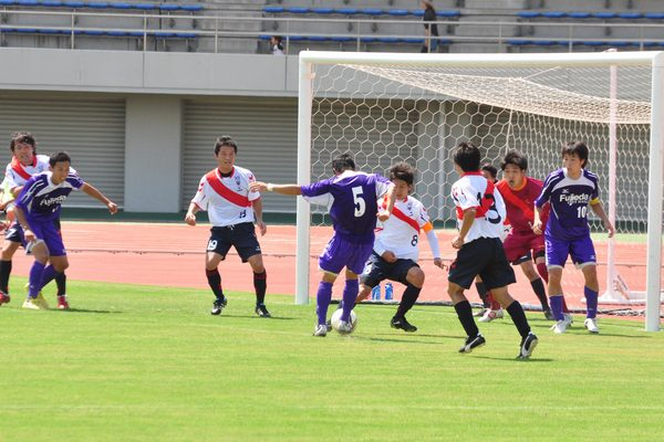 2012東海リーグ第5節vs藤枝市役所-5