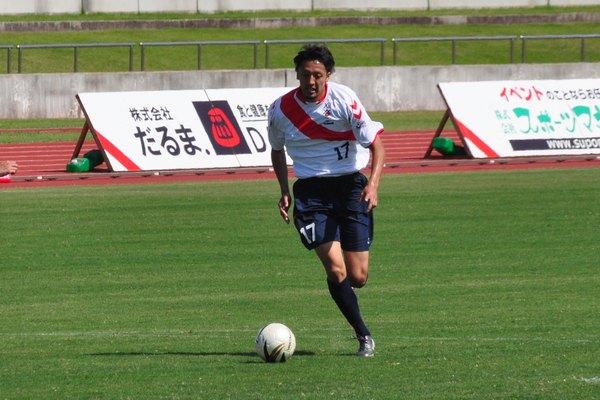 2012東海リーグ第5節vs藤枝市役所-4