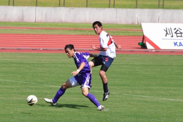 2012東海リーグ第5節vs藤枝市役所-3