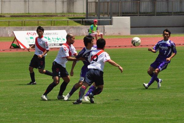 2012東海リーグ第5節vs藤枝市役所-2