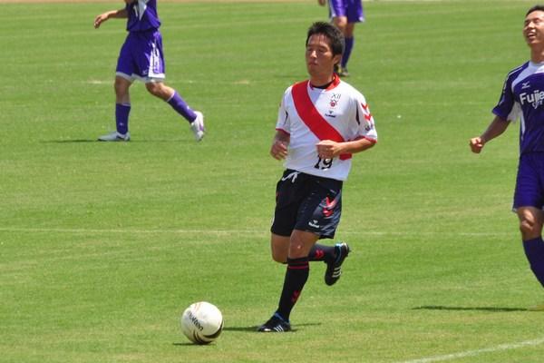 2012東海リーグ第5節vs藤枝市役所-1