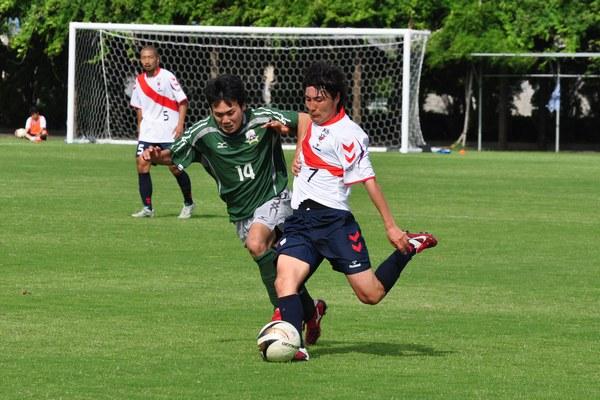 2012東海リーグ第6節vsFC岐阜SECOND-7