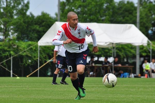 2012東海リーグ第6節vsFC岐阜SECOND-4