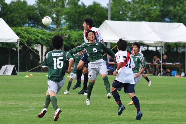 2012東海リーグ第6節vsFC岐阜SECOND-6