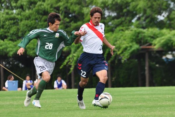 2012東海リーグ第6節vsFC岐阜SECOND-3