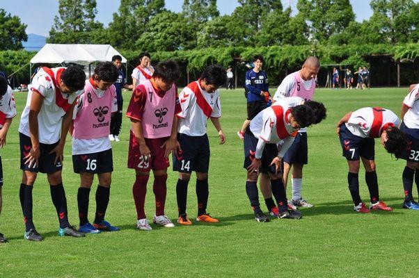 2012東海リーグ第6節vsFC岐阜SECOND-8