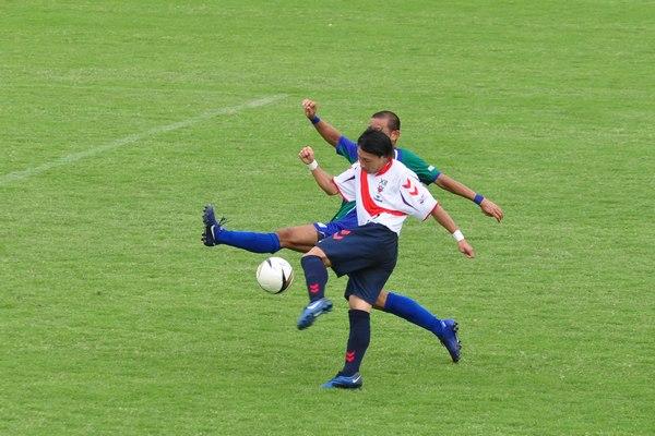 2012東海リーグ第7節vsFC鈴鹿ランポーレ-6