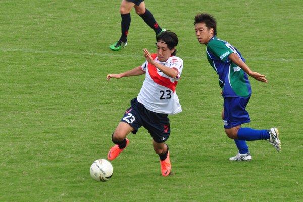 2012東海リーグ第7節vsFC鈴鹿ランポーレ-5