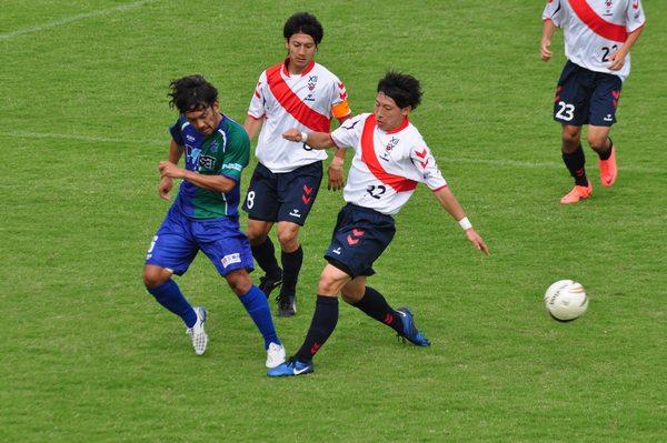 2012東海リーグ第7節vsFC鈴鹿ランポーレ-4
