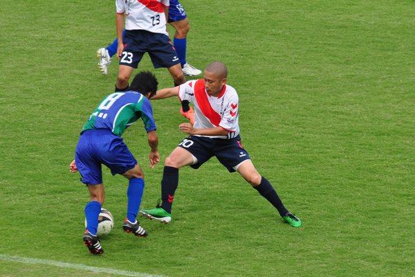 2012東海リーグ第7節vsFC鈴鹿ランポーレ-2