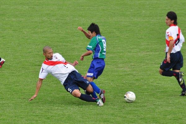 2012東海リーグ第7節vsFC鈴鹿ランポーレ-3