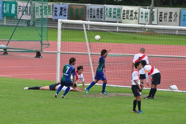 2012東海リーグ第7節vsFC鈴鹿ランポーレ-1