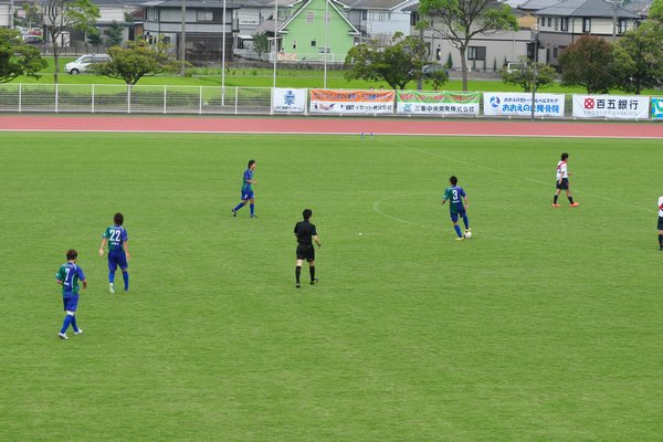 2012東海リーグ第7節vsFC鈴鹿ランポーレ-7