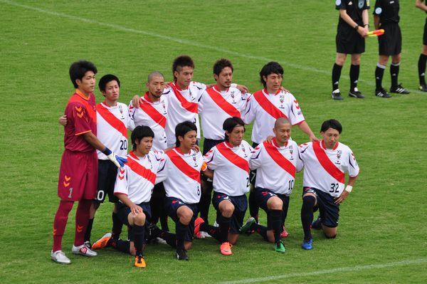 2012東海リーグ第7節vsFC鈴鹿ランポーレ-8