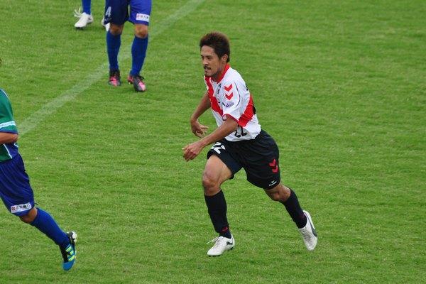 2012東海リーグ第7節vsFC鈴鹿ランポーレ-9