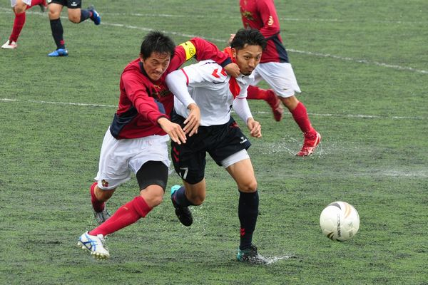 2012東海リーグ第8節vsChukyo univ.FC-6